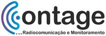Contage Telecomunicação e Monitoramento